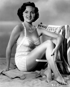 Betty-Underwood-swimsuit-49