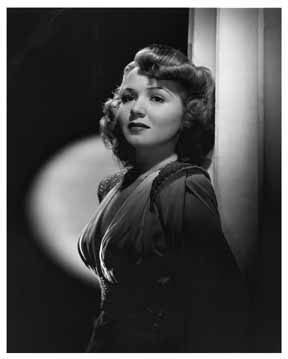Sybil Merritt