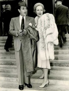 george_raft_and_virginia_pine_picture