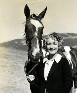 Alma Lloyd