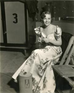 Jeanne Madden 3