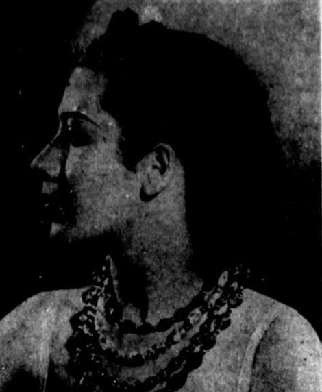 judith-arlen