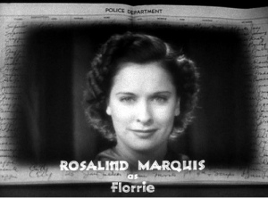 Rosalind6