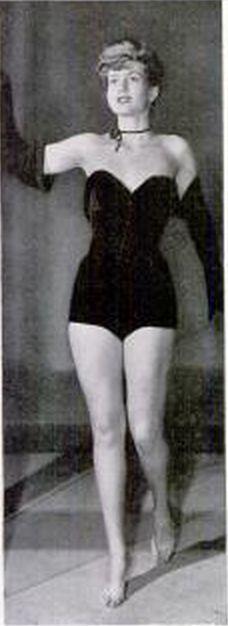 JoanChaffee