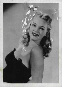 158875037_1945-diana-mumby-named-prettiest-girl-in-the-world-press