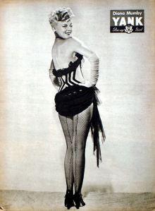 Diana Mumby2-Yank