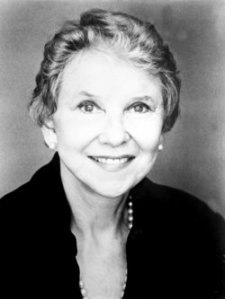 Barbara Barondess Net Worth