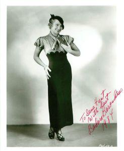 Barbara Barondess3