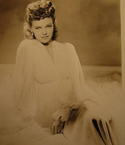 Betty Jane Graham2