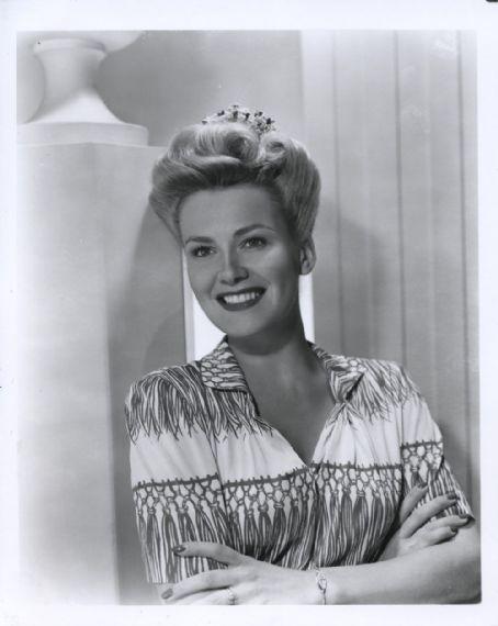 BettyJaneHess