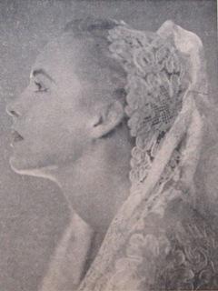 ShirleyTegge