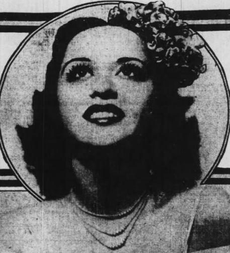 Caryl Gould