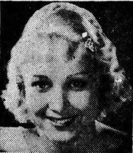 PhyllisLudwig1