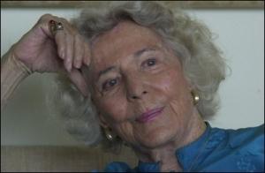 PhyllisLudwig5