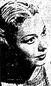 PhyllisLudwig6