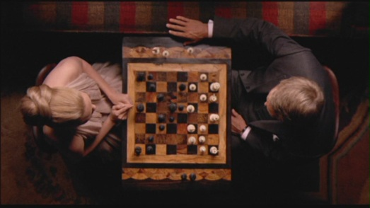 Thomas-Crown-Affair-Chess