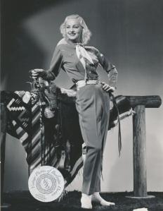 BarbaraMoffett1