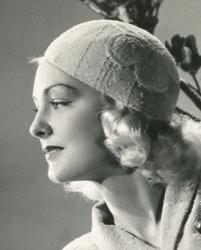 BarbaraMoffett6