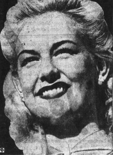 BarbaraMoffett9