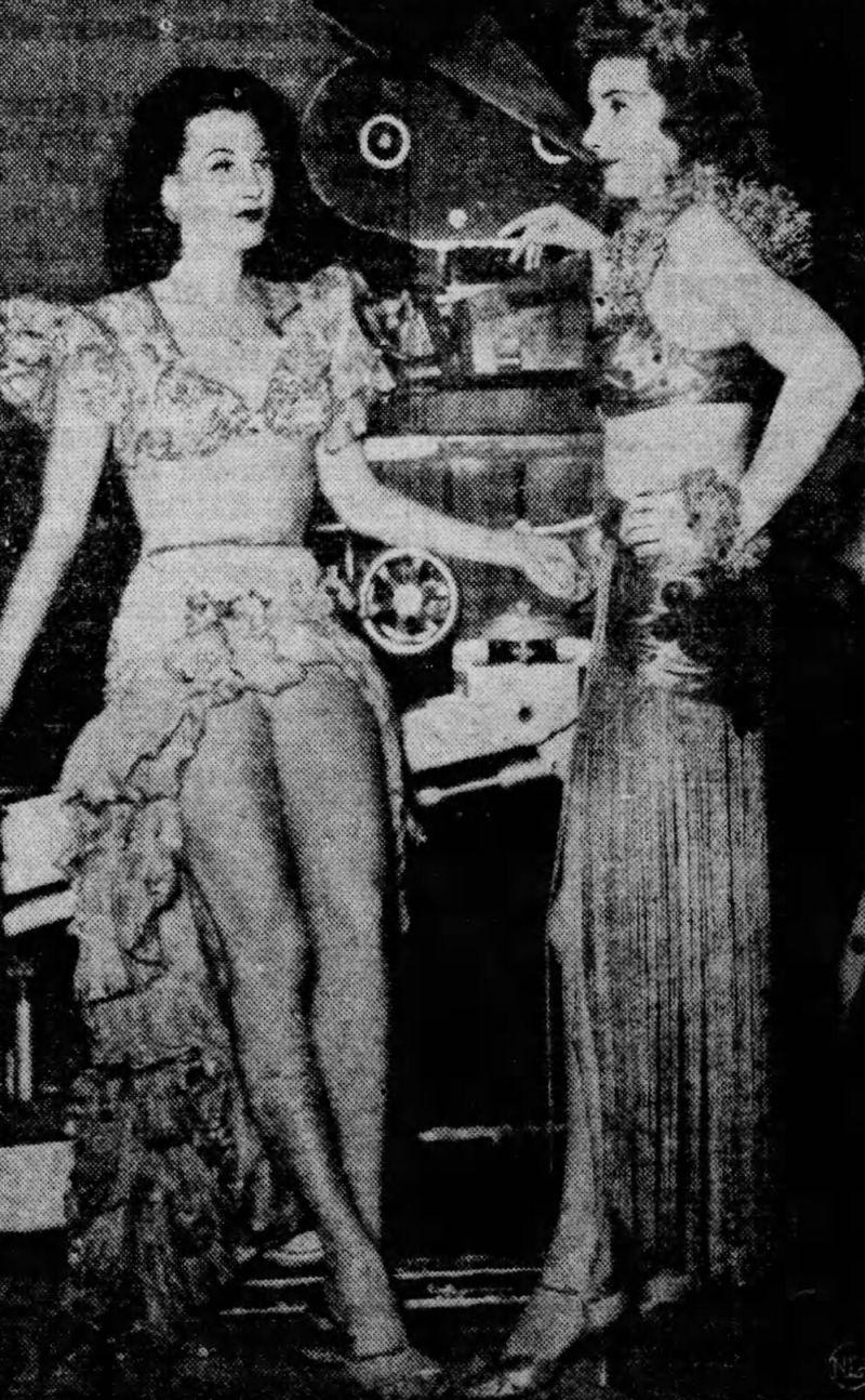 John Neville (1925?011) Hot pics & movies Meenakshi Seshadri,Phyllis Newman