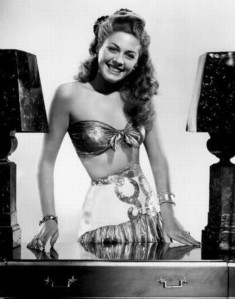 Ramsay-Ames-1940s-film-actress-and-pin-up-girl.