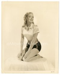 Dorothy Van Nuys1