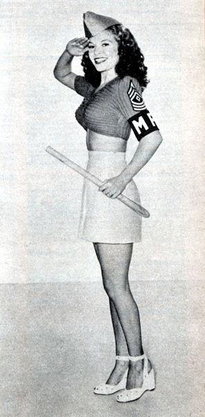 Helen Talbot2-Yank