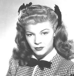 Helen Talbot3
