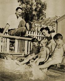 philippafamily