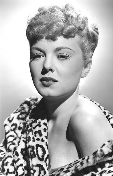 Phyllis Ruth 1